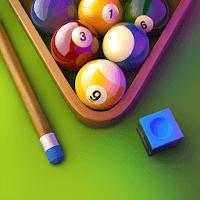 Shooting Ball cho Android