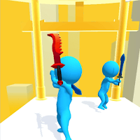 Sword Play cho Android