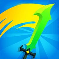Sword Play cho iOS