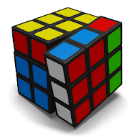 3x3 Cube Solver cho Android