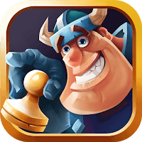 ChessKid Adventure cho Android