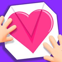 Paper Fold cho iOS