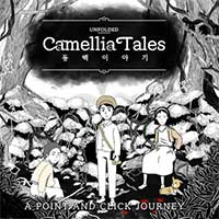 Unfolded: Camellia Tales