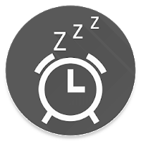 SleepyTime cho Android