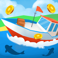Fish Idle cho Android