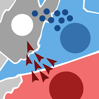 State.io cho Android