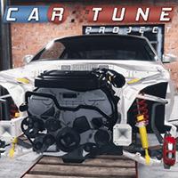 Car Tune: Project