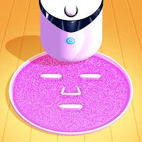 DIY Makeup cho iOS