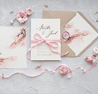 Thiệp cưới online