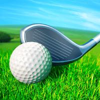 Golf Strike cho iOS