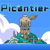 Picontier