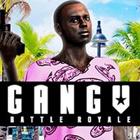 GangV