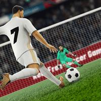 Soccer Super Star cho iOS