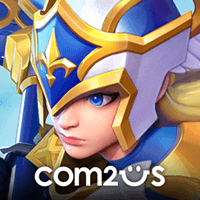 Summoners War: Lost Centuria cho Android