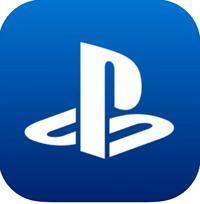 PlayStation App cho iOS