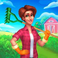 Farmscapes cho iOS