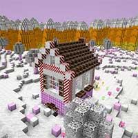 Candylands Mod