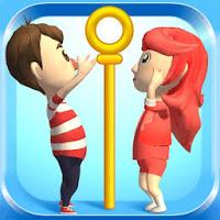Pin Rescue cho iOS