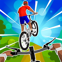 Riding Extreme 3D cho Android