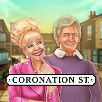 Coronation Street cho Android
