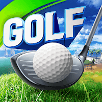Golf Impact cho iOS