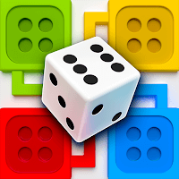 Ludo Party cho Android