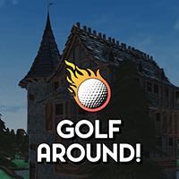 Golf Around!
