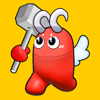 Imposter Smashers 2 cho Android
