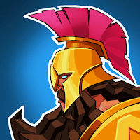 Game of Nations cho Android