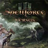 SpellForce 3: Versus Edition