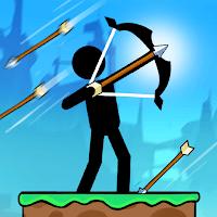 The Archers 2 cho iOS