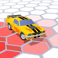 Race Arena cho iOS