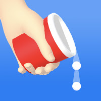 Bounce and collect cho Android