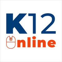 K12Online cho Android