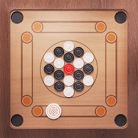 Carrom Pool cho Android