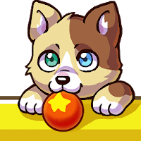 Pixel Petz cho Android