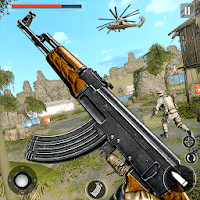 FPS Task Force cho Android