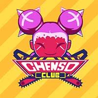 Chenso Club