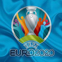 Hình nền Euro 2021