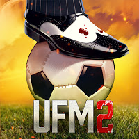 Underworld Football Manager 2 cho Android
