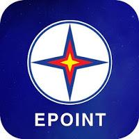 EPoint cho iOS