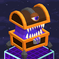 Maze Royale cho Android
