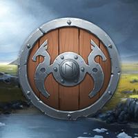 Northgard cho iOS