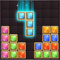 Block Puzzle Gems cho Android