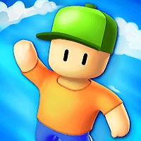 Stumble Guys cho iOS