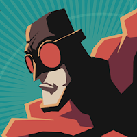 Hero Among Us cho Android