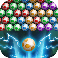 Egg Shooter cho Android