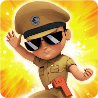 Little Singham cho Android