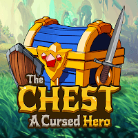 The Chest: A Cursed Hero cho Android