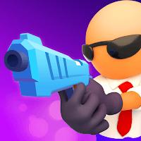 Run & Gun cho Android